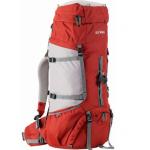 Рюкзак Tatonka Khumbu 50