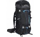 Рюкзак Tatonka Pyrox 45