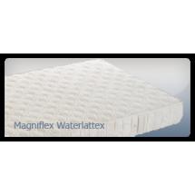 Фото: Ортопедический матрас Magniflex Waterlattex - изображение 3