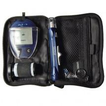 Фото: Глюкометр One Touch Ultra  (LifeScan, США) - изображение 1