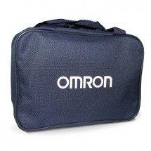 Фото: Ингалятор компрессорный Omron Comp AIR NE-C28 Plus (Япония) - изображение 3