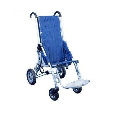 Кресло-коляска для детей-инвалидов 'Лиза' Otto Bock (Германия)