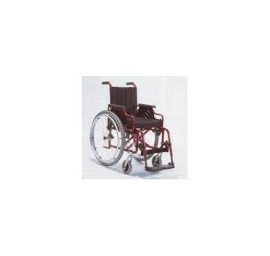 Оrtopedia коляска инвалидная  (Германия)