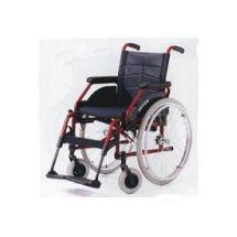 Фото: Инвалидная коляска Meyra. Модель 1.850 EUROCHAIR (Германия) - изображение 1