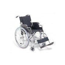 Фото: Инвалидная коляска FS908A (Китай) - изображение 2