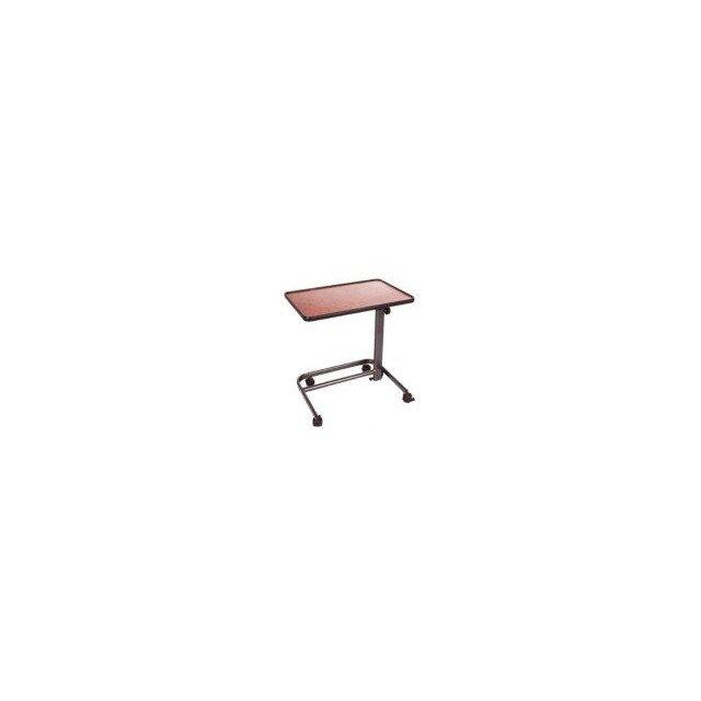 Прикроватный столик OSD-NS-0412 (Италия)