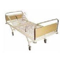 Фото: Кровать функциональная медицинская МБ 1-03 (Германия) - изображение 1