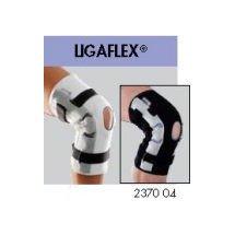 Фото: Связочный коленный ортез LIGAFLEX 2370 Thuasne (Франция) - изображение 1