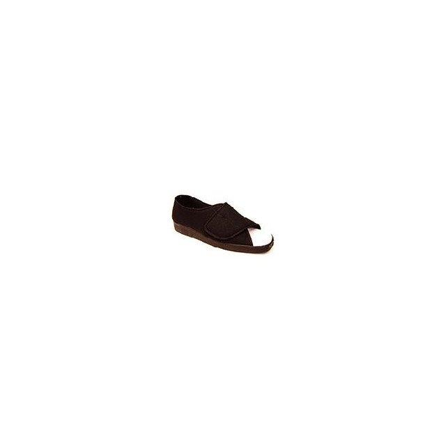 Ортопедическая обувь Tecno 4 OSD (Италия)