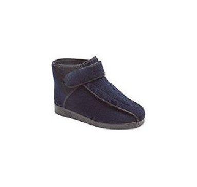 Тесно 1 OSD (Италия).Обувь ортопедическая