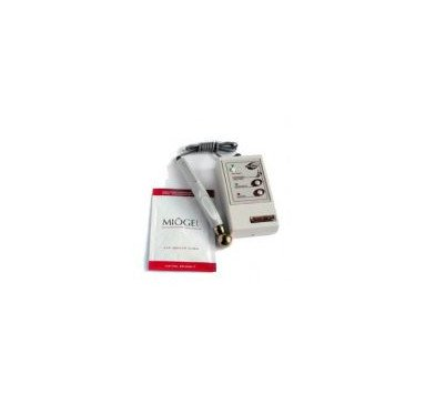 Невотон АК-201 (аппарат для комплексного ухода за кожей)