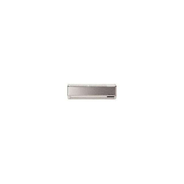 Кондиционеры LG - S12LHP