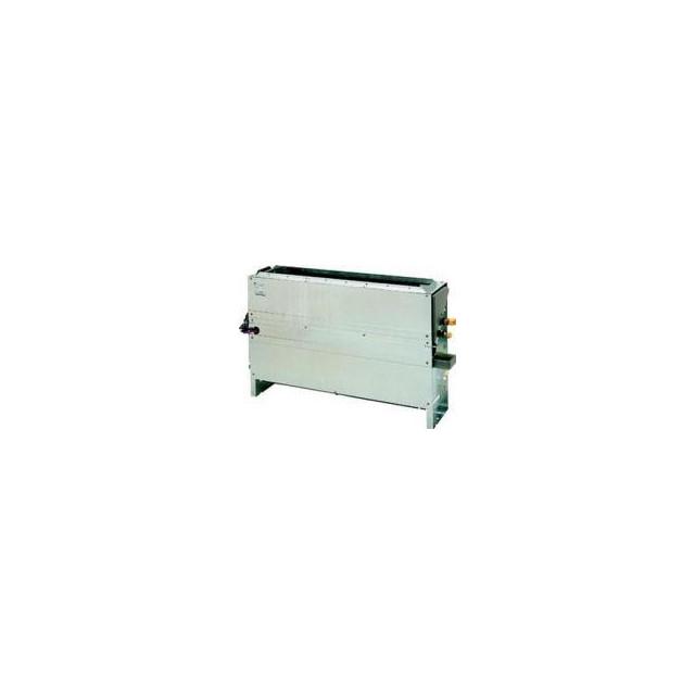 TOSHIBA MML-AP0071BH(внутренний блок)