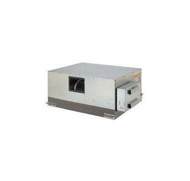 Toshiba MMD-AP0961H(внутренний блок)