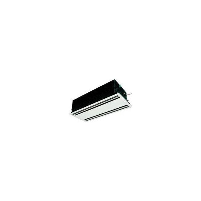 Toshiba MMU-AP0181WH(внутренний блок)