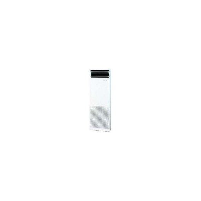 Toshiba MMF-AP0181H(внутренний блок)