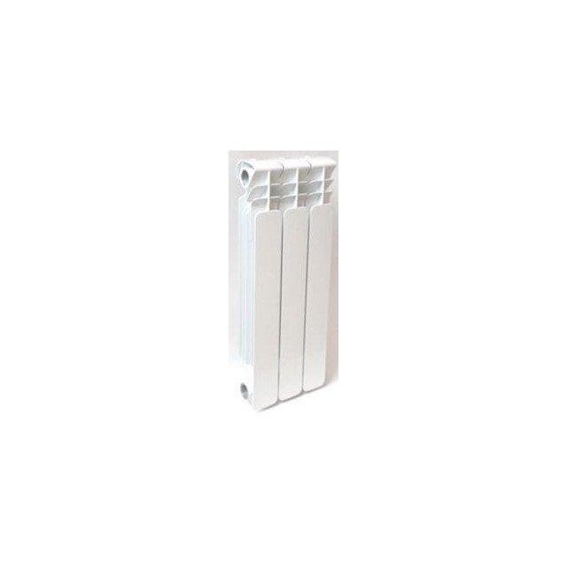 Dicalore Standart CO-A 500/10