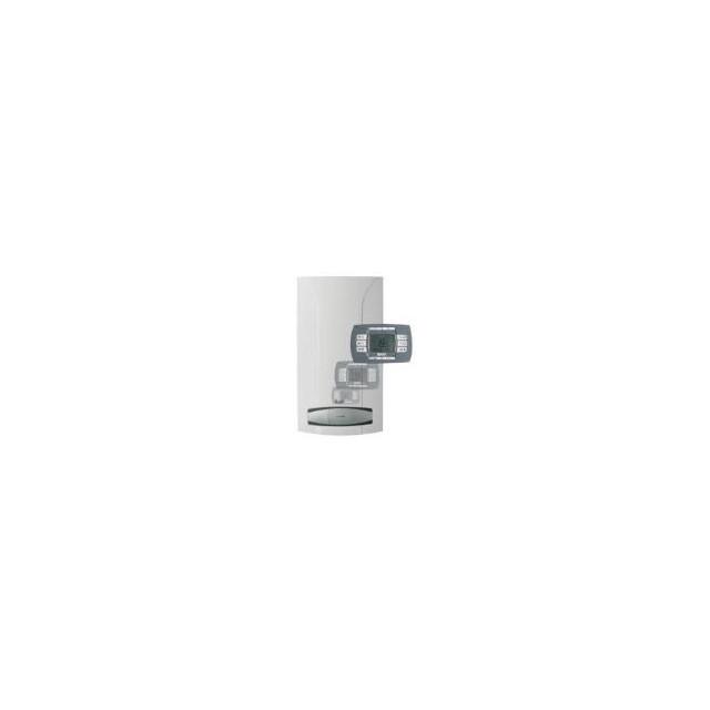 Baxi LUNA-3 Comfort 1.310 Fi + ТРУБА