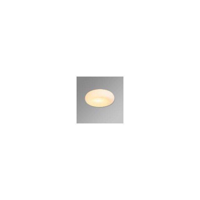 Светильник для ванной Massive 32064/31/10
