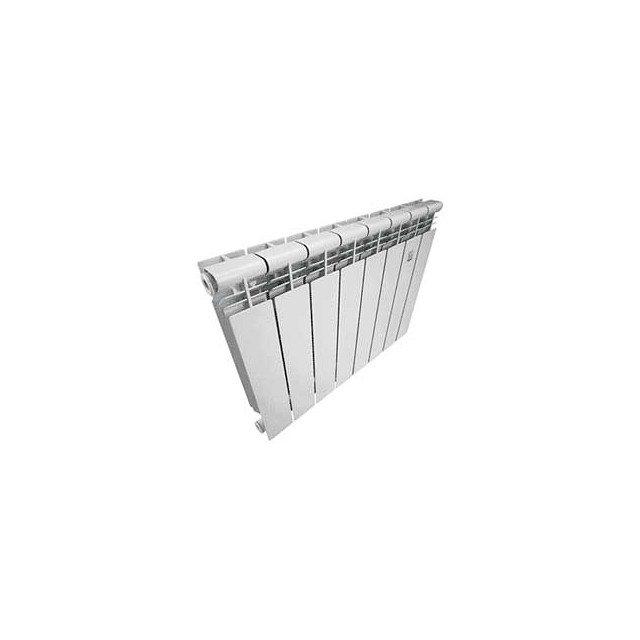 Радиатор алюминиевый RAGALL 103/350