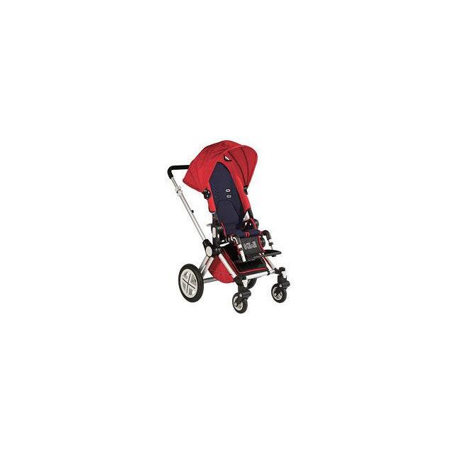 Кресло-коляска для детей-инвалидов Киви (Otto Bock, Германия)