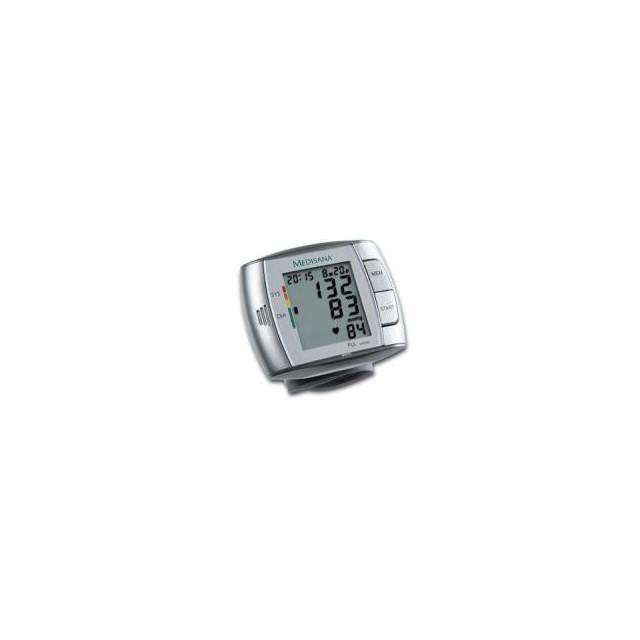 Тонометр автоматический на запястье Medisana HGC (Германия)