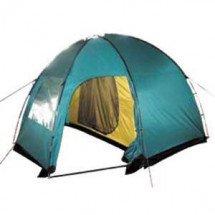 Фото: Палатка Tramp Bell 4 - изображение 1
