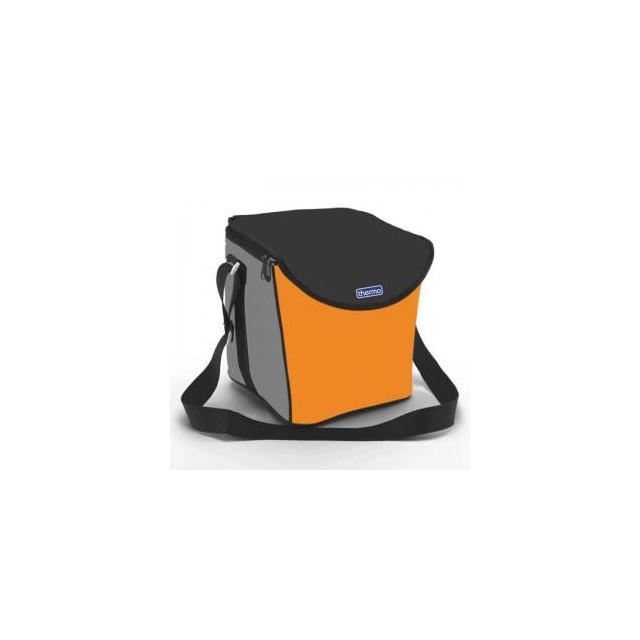 Изотермическая сумка Thermo Icebag 20