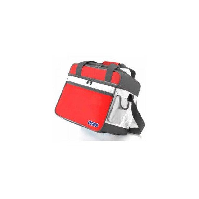 Изотермическая сумка Thermo Style 10