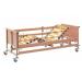 Реабилитационная кровать Burmeier Dali (Германия)