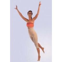 Фото: Бриджи косметологические от груди до голени LIPOMED - изображение 1