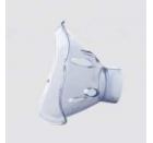 Маска для детей к ингалятору Omron NE-C300-E