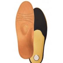 Фото: Стельки ортопедические для закрытой обуви Тривес СТ-105 - изображение 1