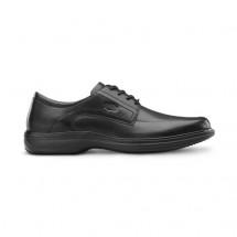 Фото: Мужские туфли Classic Dr. Comfort арт. 8410 - изображение 6