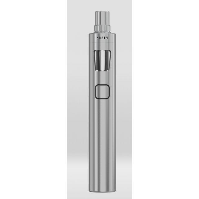 Электронная сигарета joyetech ego aio pro купить электронная сигарета elfbar 850 купить