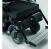Фото: Электроколяска Invacare Storm 4 с задним приводом, для дома и улицы - изображение 2