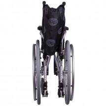 Фото: Инвалидная коляска облегченная 'OSD Light 3' (Италия) + насос в комплекте! - изображение 13