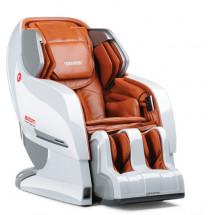Фото: YAMAGUCHI Axiom YA-6000 Кресло массажное - изображение 1