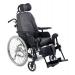 Многофункциональная коляска Invacare Rea Azalea Assist с опциями для ассистента