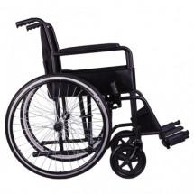 Фото: Инвалидная коляска OSD Economy-1 (Италия) - изображение 5