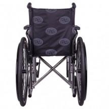 Фото: Инвалидная коляска  OSD-STC3 Millenium-III (Италия) - изображение 5