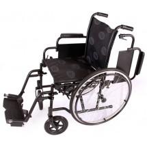Фото: Инвалидная коляска OSD Modern (Италия) - изображение 10