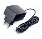 Адаптер сети LD-N057 для цифровых тонометров Little Doctor, NISSEI и LD