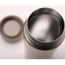 Фото: Термос LUMI Super Light Stainless Steel Vacuum Mug Gold - изображение 5