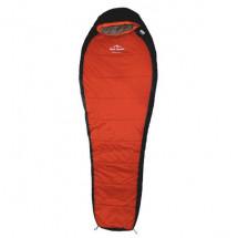 Фото: Спальный мешок Fjord Nansen FINMARK XL right zip_16 - изображение 4