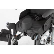 Фото: Кресло-коляска c повышенной функциональностью Invacare Rea Clematis (Германия) - изображение 10