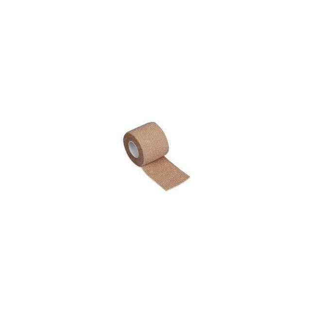 Аутоадгезийний эластичный бинт 3M Кобан (Coban) 5 см x 4,6 м, арт. 1582
