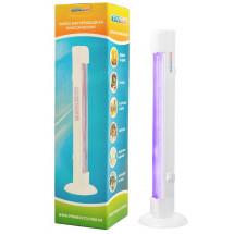 Фото: Лампа безозоновая бактерицидная ЛБК-150 Philips (Праймед) - изображение 2