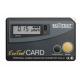 Дозиметр-радиометр индивидуальный Ecotest ДКГ-21 CARD