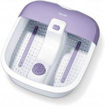 Фото: Массажная ванночка для ног Beurer FB 12 - изображение 1